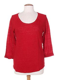 Produit-T-shirts-Femme-SUD EXPRESS