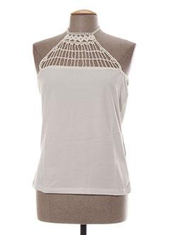 Produit-Chemises-Femme-APART