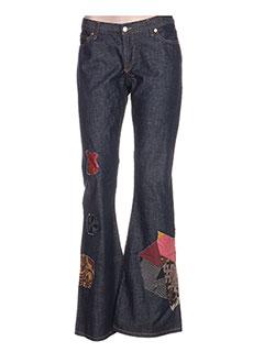 Produit-Jeans-Femme-CUSTO