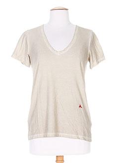 Produit-T-shirts-Femme-COP COPINE