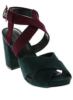 Produit-Chaussures-Femme-PARFAIT