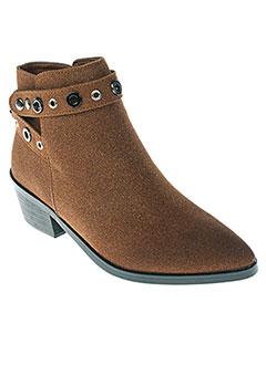 Produit-Chaussures-Femme-PARFOIS