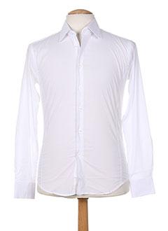 Chemises BEST MOUNTAIN Homme En Soldes Pas Cher - Modz 2652f93c892a