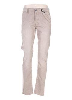 Produit-Pantalons-Homme-CHEFDEVILLE