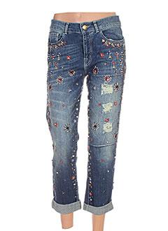 Produit-Jeans-Femme-ESSENTIEL ANTWERP