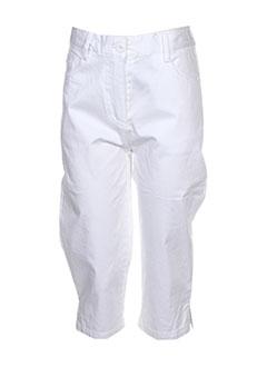 Produit-Shorts / Bermudas-Femme-CULTURE SUD