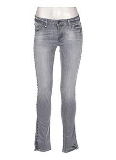 Produit-Jeans-Femme-EDEN ROCK