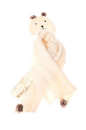 molly bracken accessoires femme de couleur beige