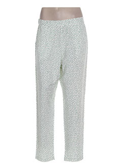 Produit-Pantalons-Femme-ZILCH