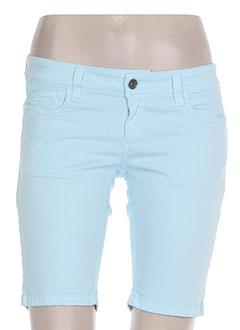 bccc027d26 Shorts Et Bermudas Femme En Soldes – Shorts Et Bermudas Femme   Modz