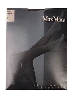 Produit-Lingerie-Femme-MAXMARA
