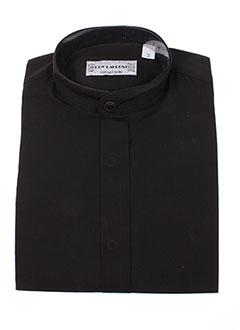 Produit-Chemises-Homme-GUY LAURENT