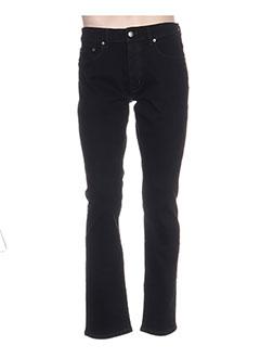 Produit-Jeans-Homme-EDEN PARK
