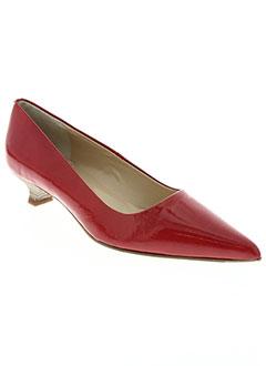 Produit-Chaussures-Femme-ELIZABETH STUART