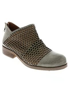 Produit-Chaussures-Femme-LOLA ESPELETA