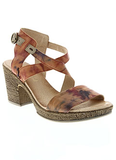 Produit-Chaussures-Femme-BERTUCHI