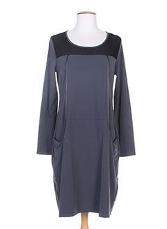 Produit-Robes-Femme-MALOKA