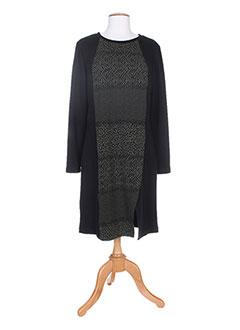 Produit-Robes-Femme-ANDAMIO