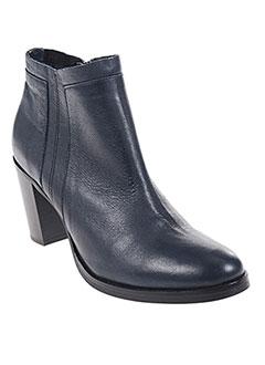 Produit-Chaussures-Femme-E-POLE