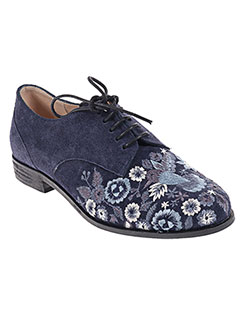 Produit-Chaussures-Femme-LUNDI BLEU