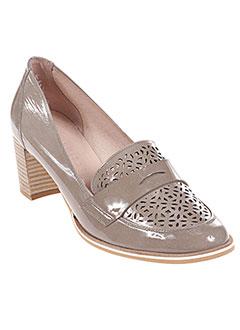 Produit-Chaussures-Femme-HISPANITAS