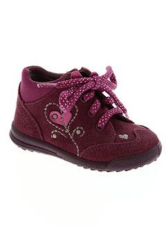 Produit-Chaussures-Fille-SUPER FIT