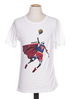 Produit-T-shirts-Homme-JAPAN RAGS