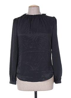 Produit-Chemises-Femme-BONSUI