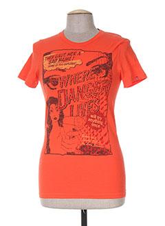 Produit-T-shirts-Femme-LEVIS