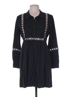 Produit-Robes-Femme-GRACE & MILA