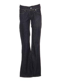 jeans-bootcut-femme-bleu-levis-2207104 167.jpg e2326903aa0