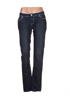 Produit-Jeans-Femme-APPLE BOTTOMS