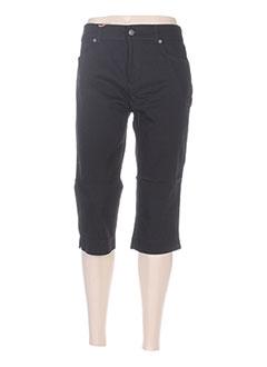 Produit-Shorts / Bermudas-Femme-OBER