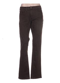 Produit-Jeans-Homme-JAPAN RAGS