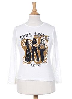 Vêtements Fille De Marque DDP En Soldes Pas Cher - Modz dbe64145e775