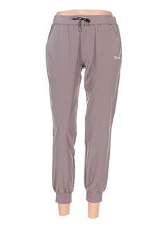 Produit-Pantalons-Femme-BENCH