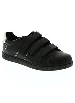 Produit-Chaussures-Garçon-PALLADIUM
