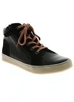 Produit-Chaussures-Garçon-BABYBOTTE