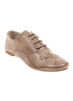 En Modz Meline Cher Femme Soldes Chaussures Pas YxE4nfqaOa