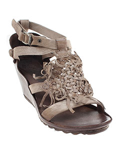 Chaussures Pas Femme Modz En Airstep Cher Soldes O0xOFqZwr