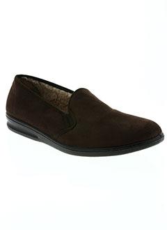 En Homme Romika Soldes Chaussures –Modz 8nwm0OvN