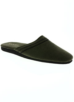 Produit-Chaussures-Homme-EXQUISE