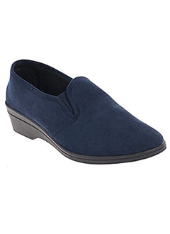 Produit-Chaussures-Homme-ROHDE