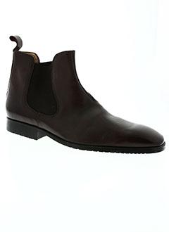 Produit-Chaussures-Homme-LORD KENT