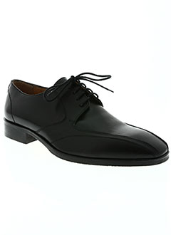 Produit-Chaussures-Homme-LORD KENT