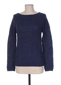 free shipping b80ce 8dd71 col-bateau-femme-bleu-la-fee-maraboutee-2216024 007.jpg