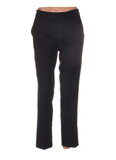 Produit-Pantalons-Femme-AXARA