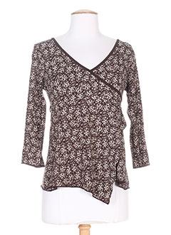 PATRICE BREAL - Vêtements Et Accessoires PATRICE BREAL Pas Cher En ... 67fc332885f