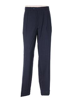 Produit-Pantalons-Homme-ADAM