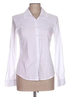 Produit-Chemises-Femme-CALLISTO